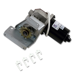 Liftmaster Garage Door Opener Motor Kit 041a6095