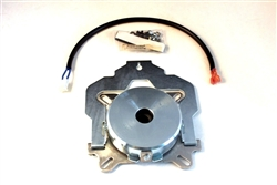 Overhead Door Genie Garage Door Opener Brake Assembly