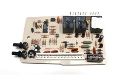 Genie 20386r 31184r Garage Door Opener Sequencer