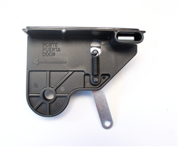 Genie 36179r S Garage Door Opener Screw Drive Carriage