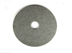 Part 39 10167 Liftmaster Clutch Disc For Commercial