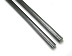 Torsion Spring Winding Rods Set Of 2 For Overhead Door